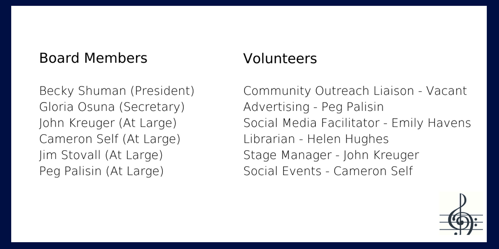 Board Members-Website 2